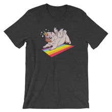 Load image into Gallery viewer, Pug Unicorn