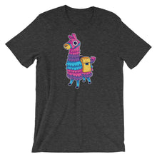 Load image into Gallery viewer, Llama Pinata