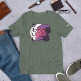 Kawaii T-Shirt (5 color Options)