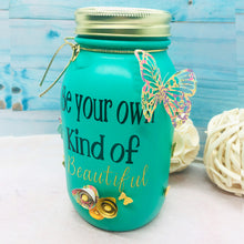 Load image into Gallery viewer, Mason Jar 32-Ounce, Money Jar, Coin Jar, Piggy Bank, Handmade Fun Gift, Painted Ball Jar