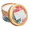 Aloha 'Aina - Hibiscus Passion Travel Candle