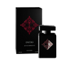 indiehouse-perfume-bar - Mystic Experience - Refined Sophistication - INITIO Parfums Prive