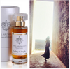 indiehouse-perfume-bar - Calling All Angels - 100% Pure Botanical - April Aromatics