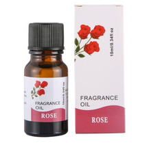 Load image into Gallery viewer, The Essential Scent 100% Natural Aromatherapy Fragrance Oil