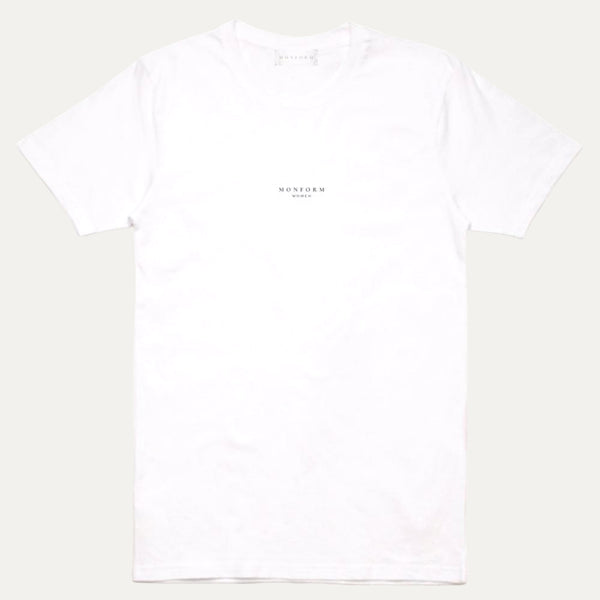 Monform Women IWD T-Shirt