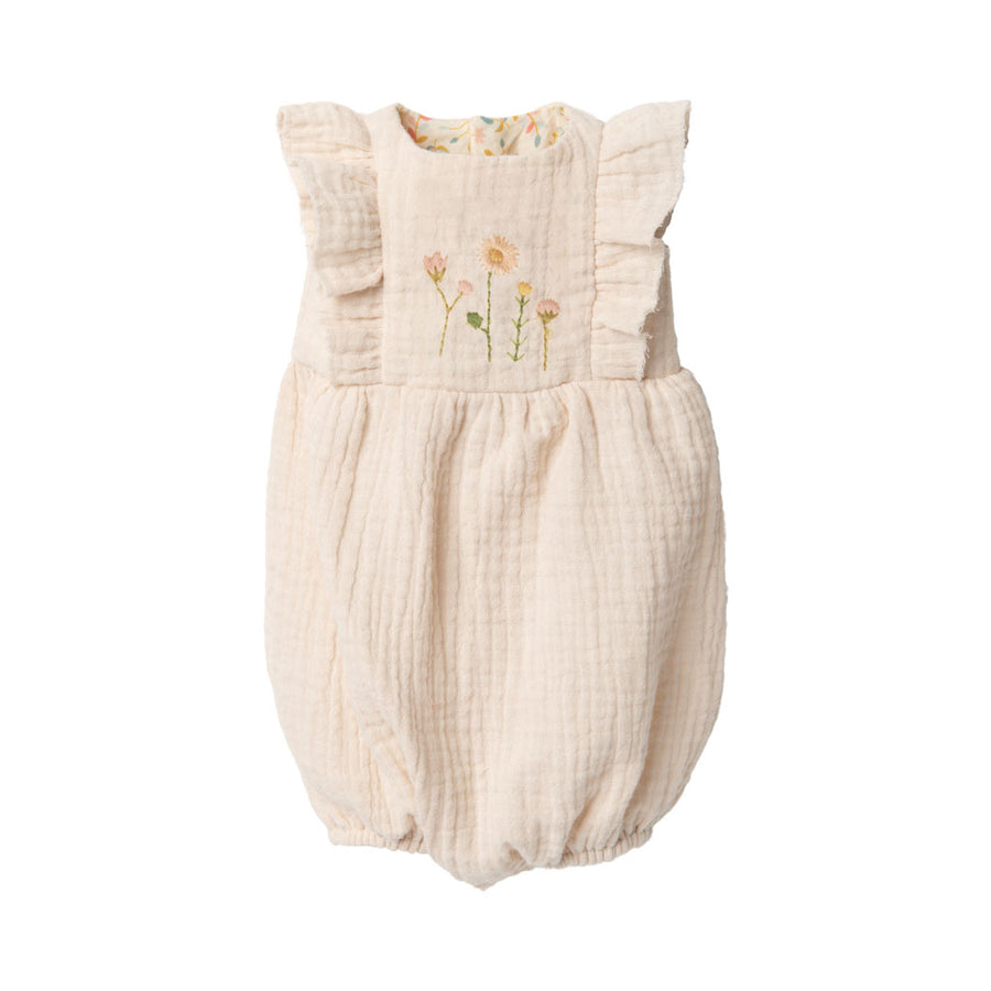 Rabbit Jumpsuit off white - Tamaño 5