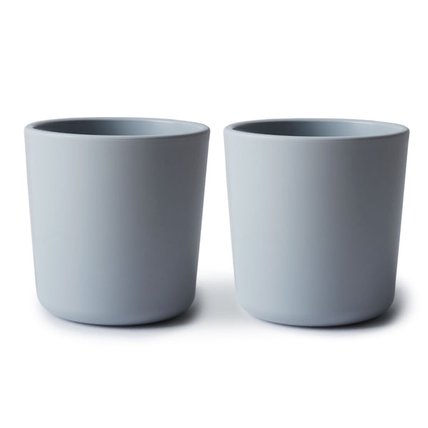 Vasos Cloud, Set de 2