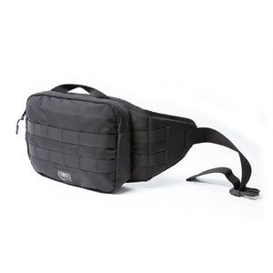 Flow Finder Waist Pack