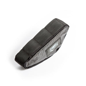 LTL Frame Bag - Small