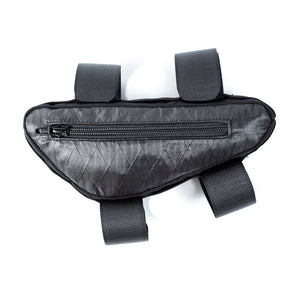 LTL Frame Bag - Large