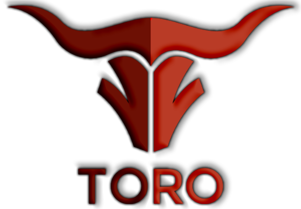 Toro Watches