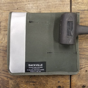 Sackville Mark's ToolWrap