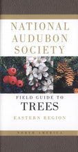 Load image into Gallery viewer, National Audubon Society Field Guide to North American Trees–East
