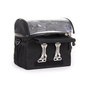 Arkel Handlebar Bag Small