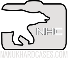 Nanuk Hard Cases