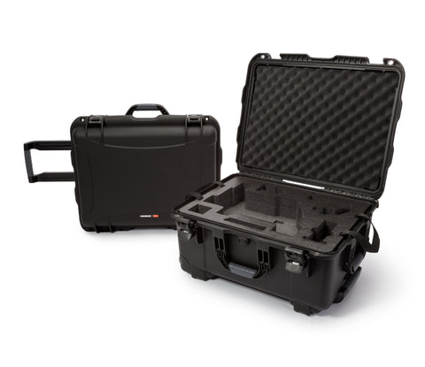 NANUK 950 For DJI™ Ronin-M