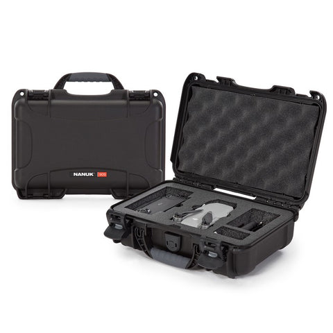 NANUK 909 For DJI™ Mavic Mini