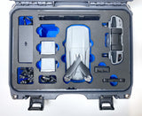 NANUK 915 DJI™ Mavic 2 Air Fly More Case by VARTAC™
