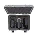 NANUK 910 DJI™ Mavic Air