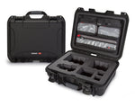 NANUK 920 Case for Sony® A7R Size Camera