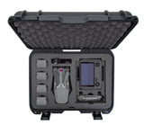 NANUK 925 For DJI™ Mavic 2 Pro Zoom + Smart Controller