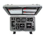 NANUK 935 Case for Sony® A7R Size Camera