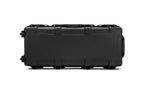 NANUK 985 Takedown Shotgun Case