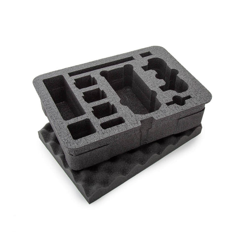 Foam Insert for NANUK 915 DJI™ MAVIC AIR 2 FLY MORE