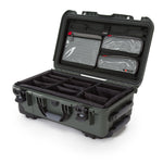 NANUK 935 PRO PHOTO KIT