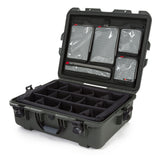 NANUK 945 PRO PHOTO KIT