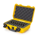 NANUK 909 8-Knife Case