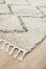 Savanna Natural Rug