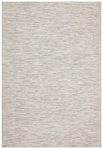 Paris Indoor Outdoor Natural Rug