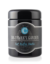Load image into Gallery viewer, Dr. Cowan's Garden Root Medley Powder