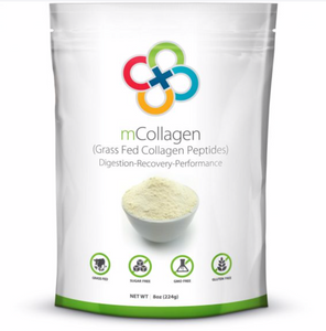 Collagen (Grassfed) Peptides