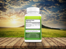 Load image into Gallery viewer, MITOLIFE PUFA Protect (Vitamin E)