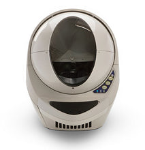 Load image into Gallery viewer, Litter Robot