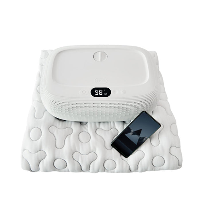 Chili Pad Sleep System - Ooler