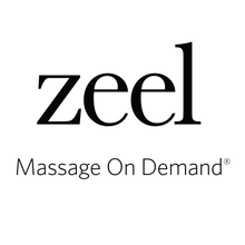 Load image into Gallery viewer, Zeel Massage