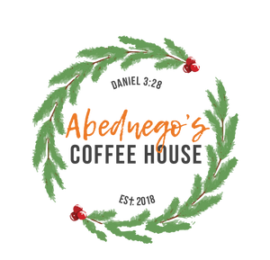 Abednego's Coffee House