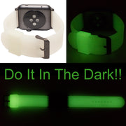 Glow-in-the-Dark