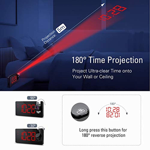 projection_alarm_clock