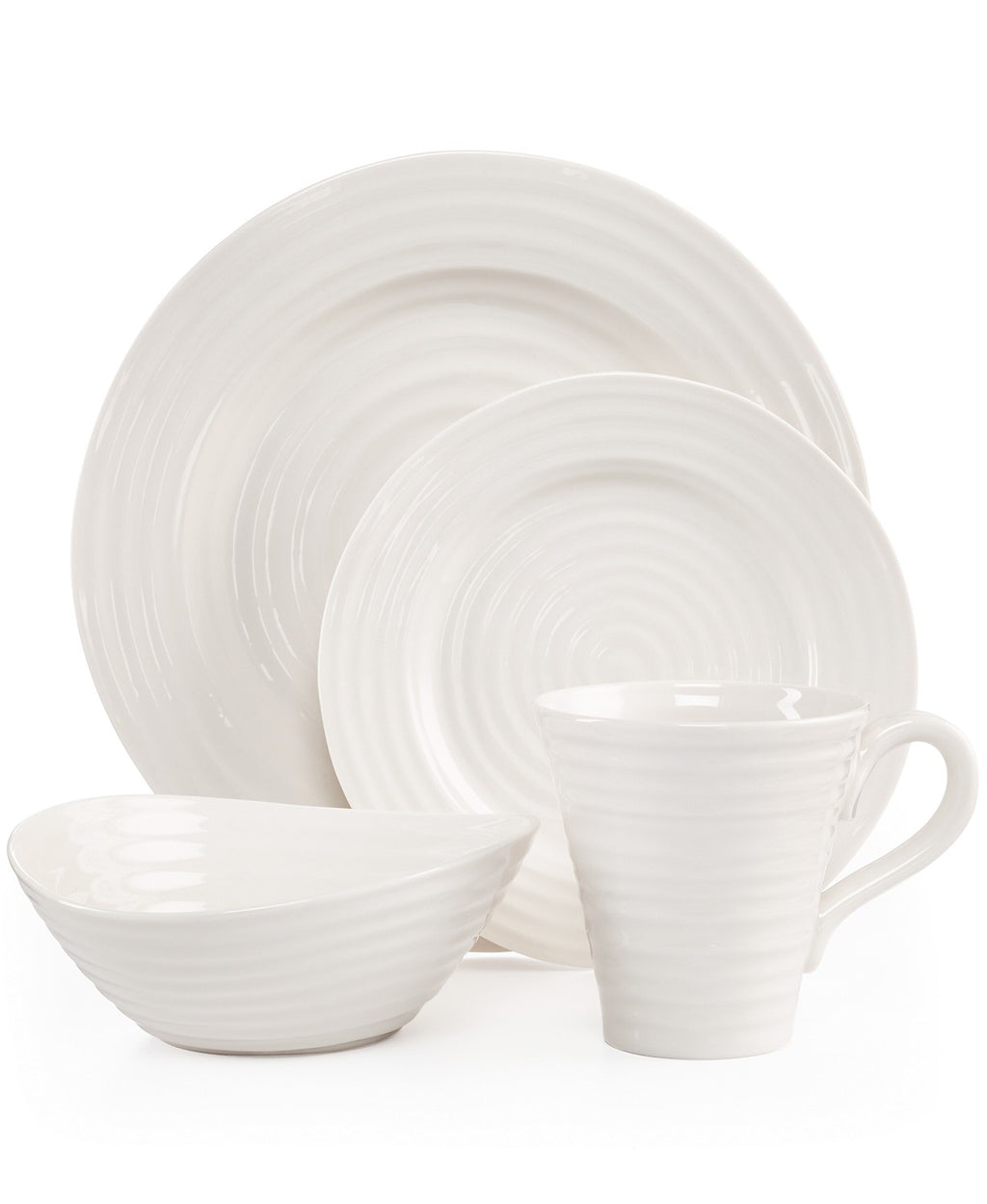 Sophie Conran Place Setting