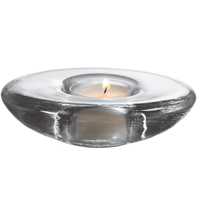 Barre Tealight
