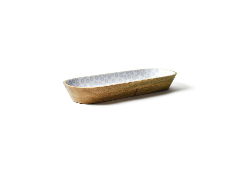 Wedgewood Dough Bowl