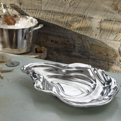 Oyster Bowl - Large