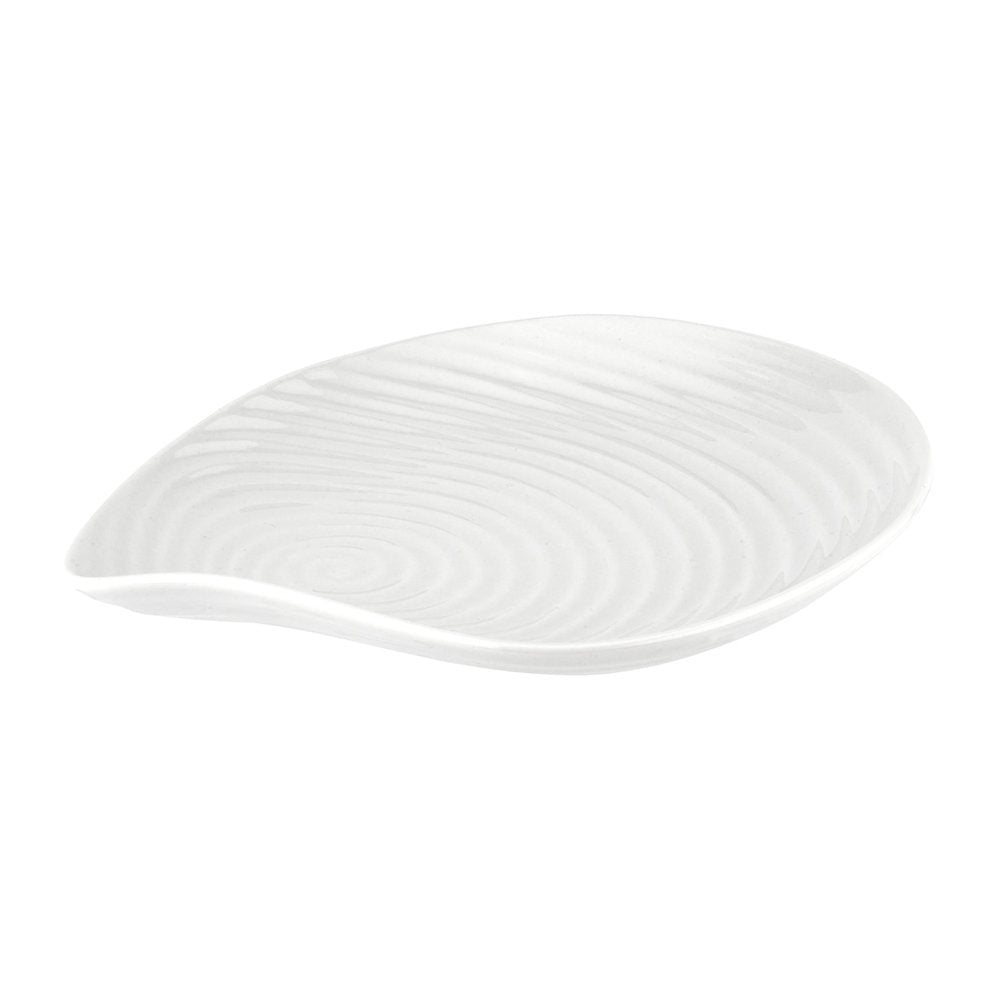 Sophie Conran Shell Plate