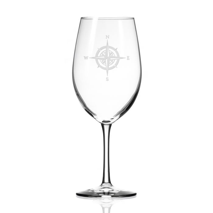 Wine - Compass Rose