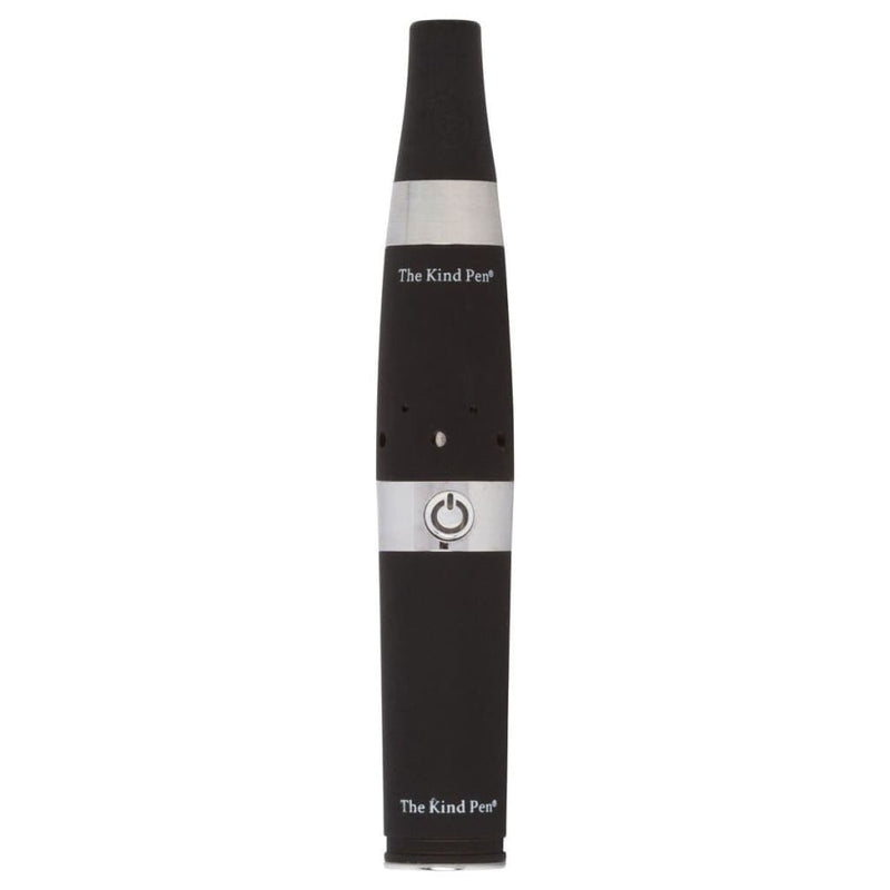 """Bullet"" Concentrate Vaporizer Kit by The Kind Pen."