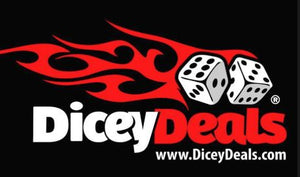 Dicey Deals
